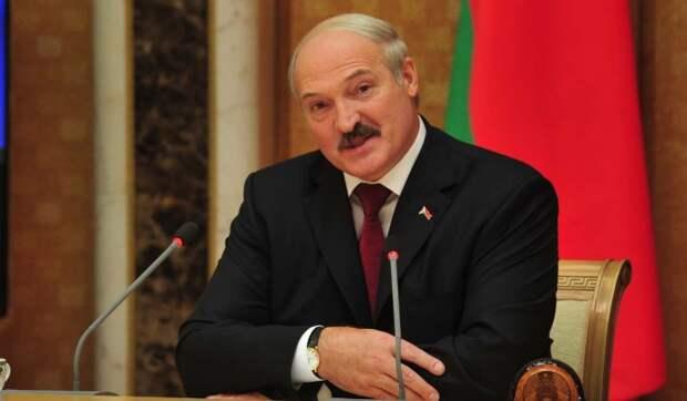 Стариков: Лукашенко заигрывает с прозападной оппозицией