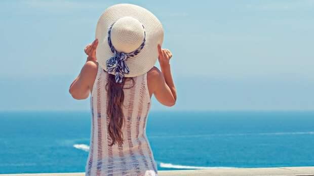Эндокринолог дал советы по сохранению здоровья в жару