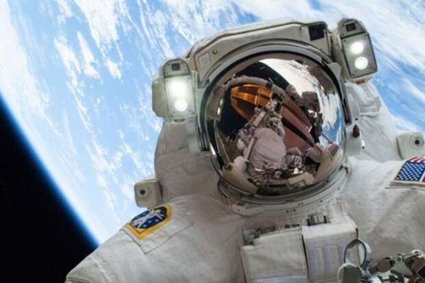 Астронавт НАСА подтверждает наличие инопланетян в космосе, до которых землянам не добраться