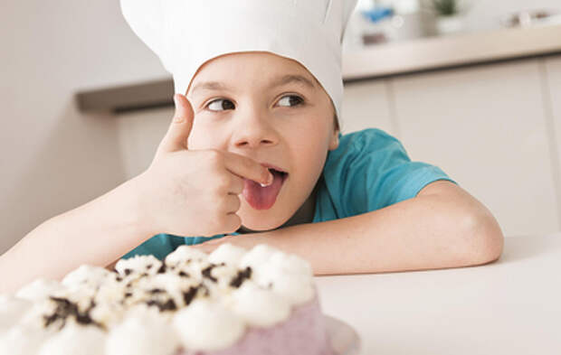 Выявлена опасность популярной пищевой добавки