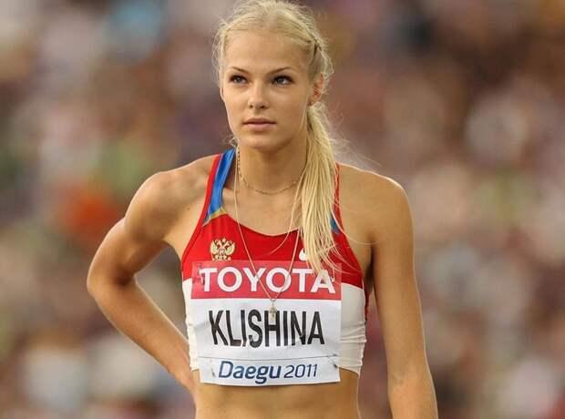 Еще 20 российских легкоатлетов включены в международный пул допинг-тестирования