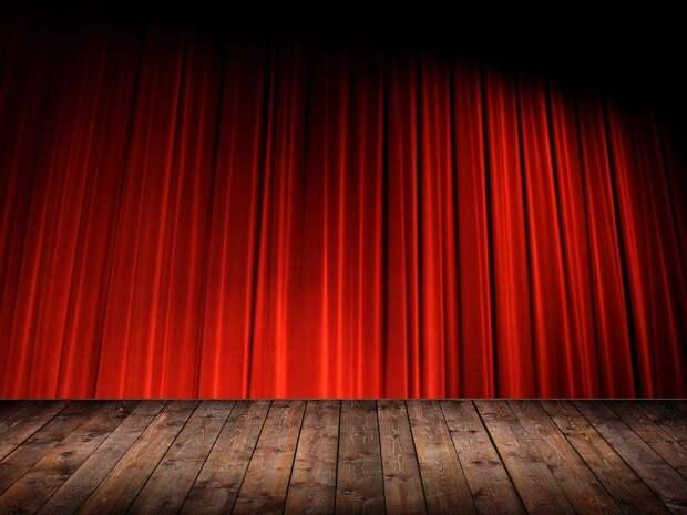 Хореографический ансамбль из Свиблова покажет отчетный концерт