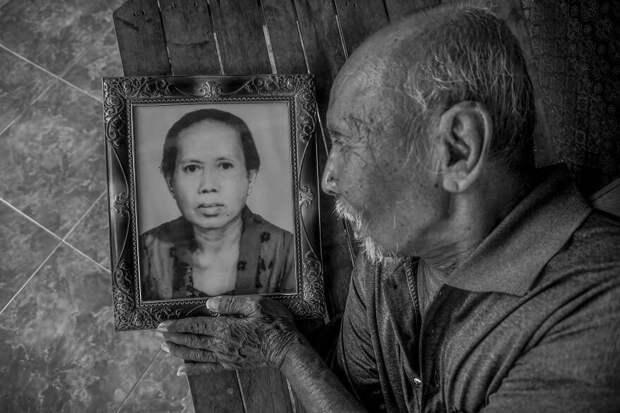 20 фотографий, которые дарят надежду