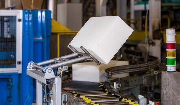 Почти на9% снижается спрос вмире нанатуральный каучук