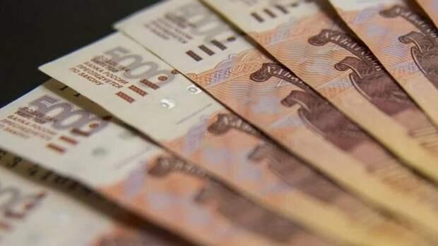 Московский балетмейстер перечислил мошенникам почти 5 млн рублей