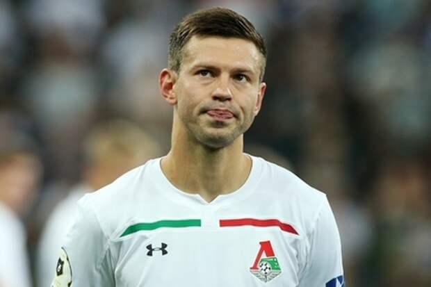 «Локомотиву» лучше проиграть «Баварии», чем кому-нибудь непонятному. Это лучший клуб мира