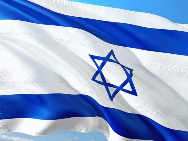 Трамп: «Еще две страны готовы признать Израиль» - Cursorinfo: главные новости Израиля