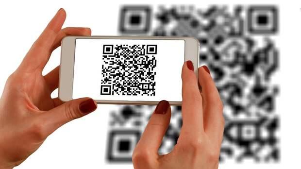 Как защитить себя от мошенничества с кредитными картами