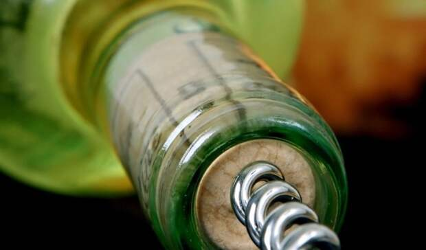1июня вВолгоградской области запретят продавать алкоголь