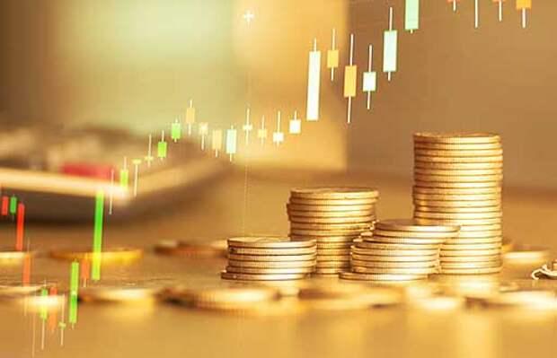 Прогноз курса золота на 14 мая 2021: восстановление после отката