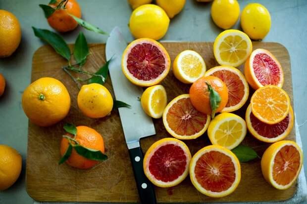 Как понять каких витаминов не хватает вашему организму