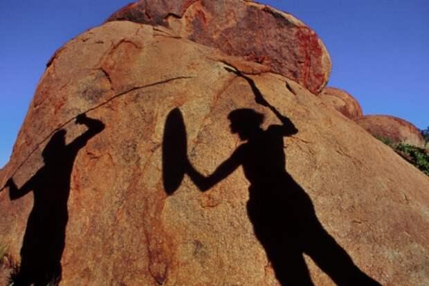 Никакой магии: шесть разоблаченных научных мифов