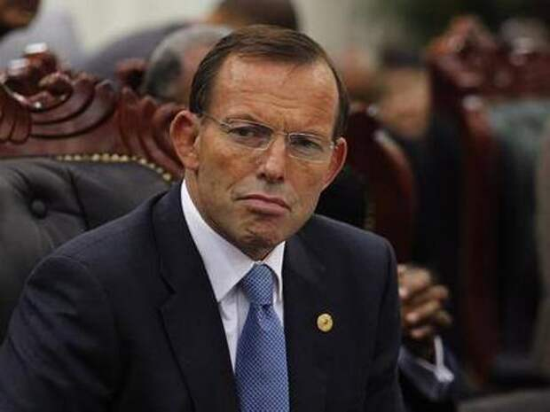 Жители Австралии возмутились из-за слов своего премьера об истории страны
