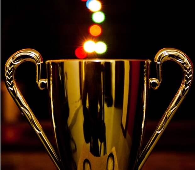Молодые конструкторы из Бескудникова стали победителями интеллектуального турнира