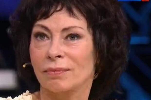 """""""Не пугайте так больше"""": в соцсетях отреагировали на возвращение """"пропавшей"""" Марины Хлебниковой"""