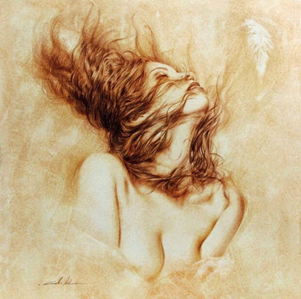 Walter Girotto Tutt'Art@ (31) (700x695, 495Kb)
