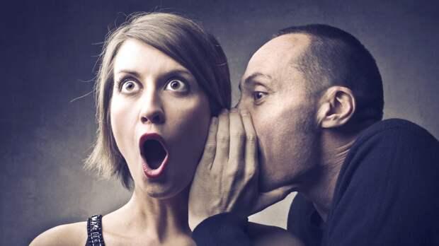 7 мужских секретов, которые должны знать женщины