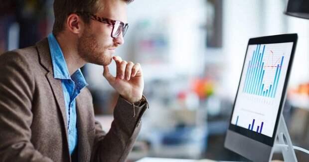 Роль директоров по маркетингу изменится в 2021 году
