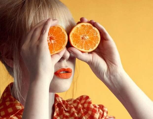 Нехватка витаминов – симптомы | Megapoisk.com