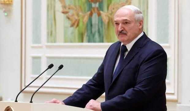 Эксперт поставил крест на мечте Лукашенко: Как до выборов уже не будет