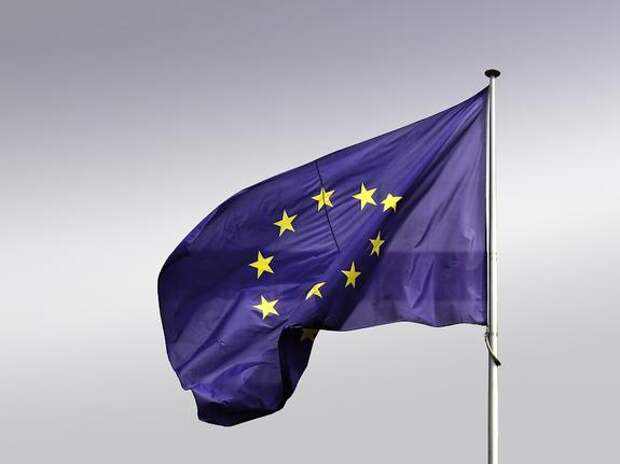 Участники саммита ЕС приняли решение о расширении санкций против Белоруссии