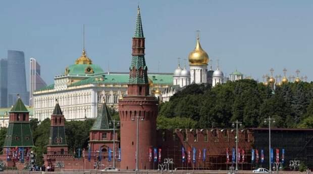 """""""Браво Путину"""": французы позавидовали решимости России признать США недружественной страной"""