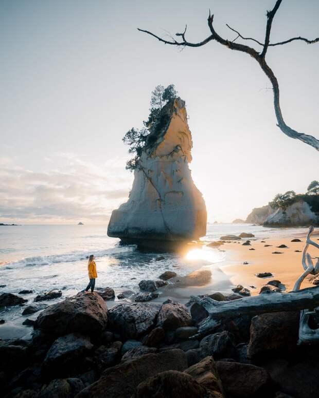 Путешествия и приключения Лонг-Нонга Хуанга