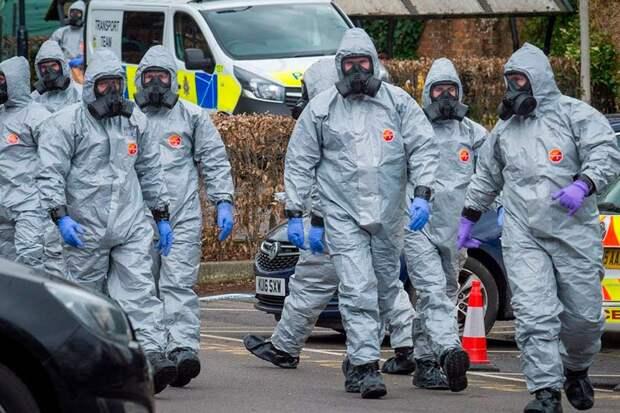 На сегодняшний день во всём мире от коронавируса скончалось более 4-х тысяч людей