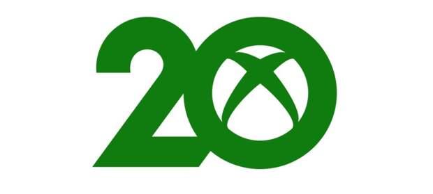 Тематические подборки, розыгрыши и подарки — Microsoft празднует 20-летие Xbox