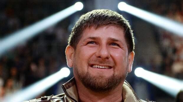 Исмаилов о словах Кадырова: «ACA — очень крутая организация, но Хабиб — птица совсем иного полета, другой уровень»