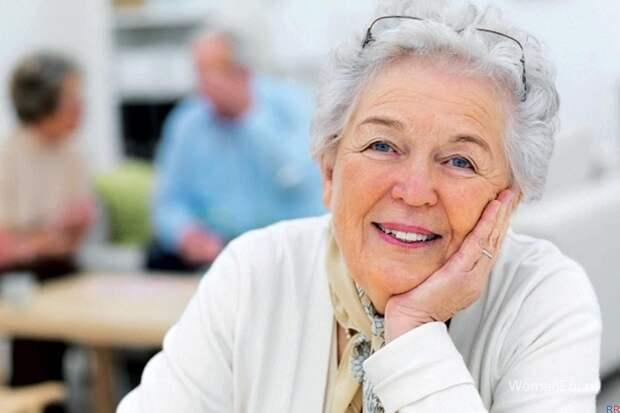 ПФР уточняет: для кого из россиян вернется пенсионный возраст 55/60