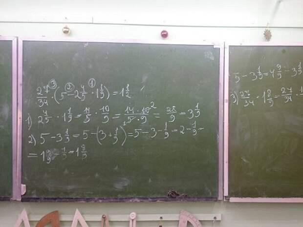 «Психолог не помогает»: третьеклассник из Таганрога, пообещавший изнасиловать учительницу, давно третирует школу