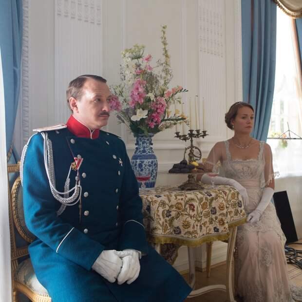67-летняя Лайма Вайкуле и другие красивые прибалтийские звезды, прославившиеся в России