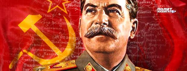 «Хиросима спасла Европу от Сталина» – Хмельницкий