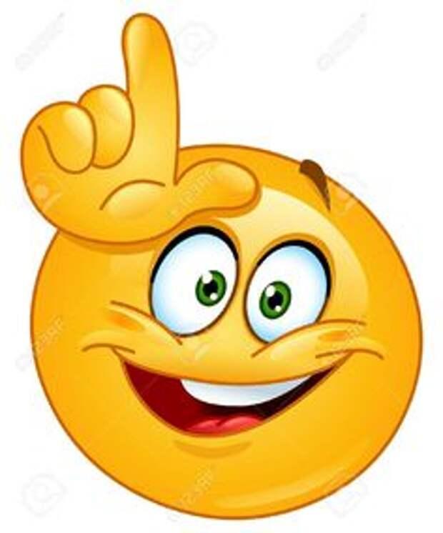 https://i.pinimg.com/236x/6f/a8/14/6fa814639e79a9053ae3e8a28315c7c7--cartoon-faces-smiley-faces.jpg