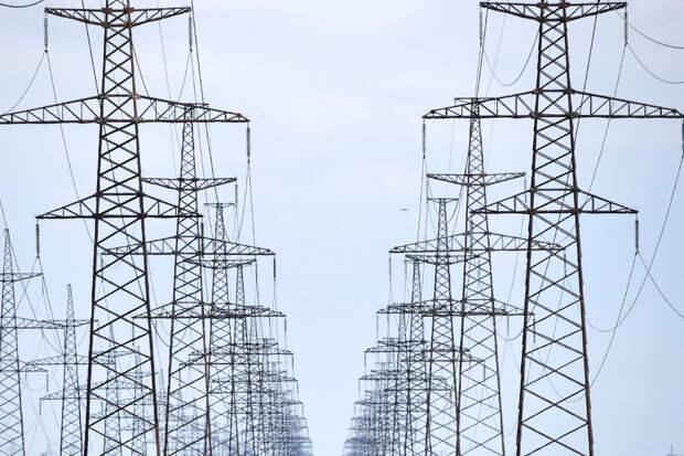 Где и для кого дешевле электричество: в Европе, США или России