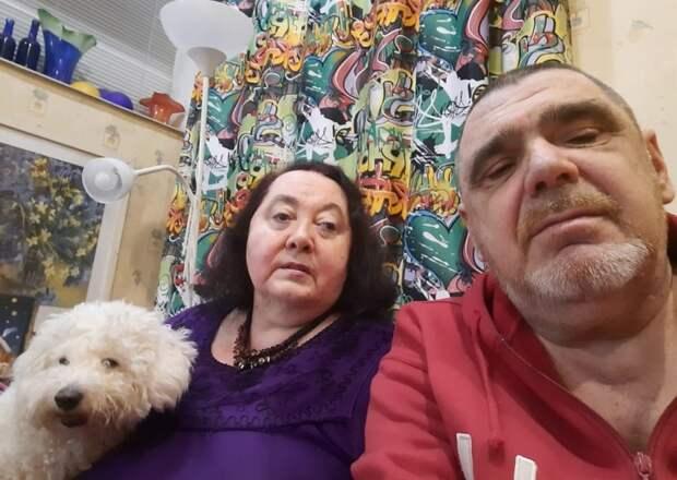 «Это точно неПутин». МЧС Ростова выселяет своих пенсионеров изслужебного жилья