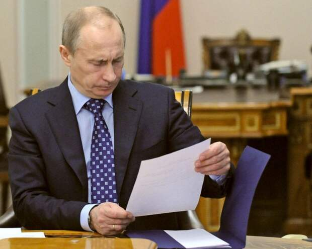 Когда писала письмо, плакала. Но это правда»: жительница Татарстана рассказала Путину,как на самом деле живёт народ!