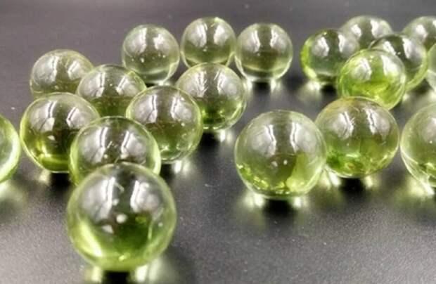 Видео: Откуда появлялись стеклянные шарики, о которых мечтали все дети во дворе в СССР