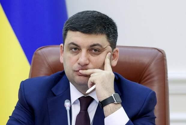 Привычка переводить стрелки: Украина и новый конфуз с зимним временем