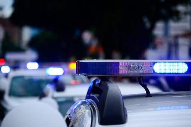 Два человека погибли и более двадцати пострадали при стрельбе в Майами