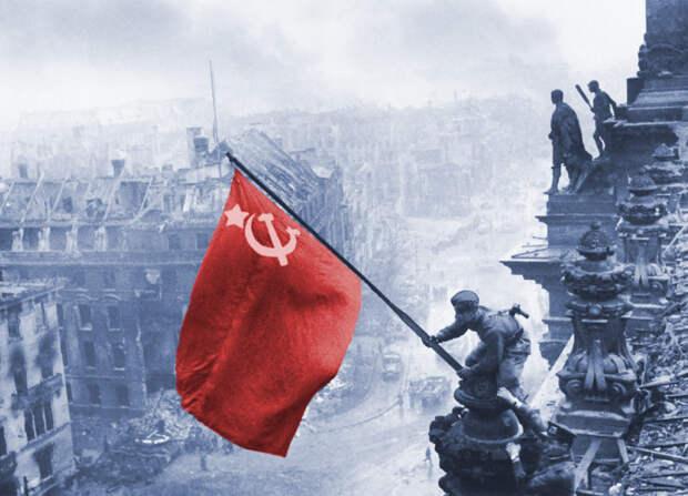 Не продержались и месяца! - Йохан Бекман назвал позором натовскую пропаганду против ВОВ