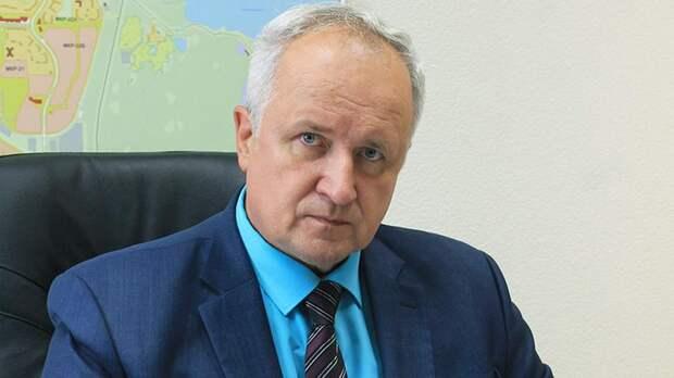 Драма на охоте: заммэра Новоуральска погиб от случайной пули