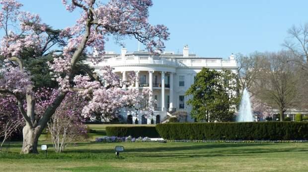 Вашингтон не желает вводить ограничительные меры против Москвы