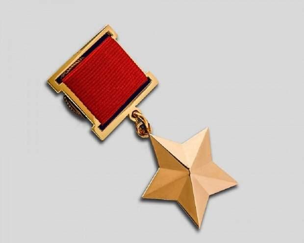 Последний в Санкт-Петербурге Герой Советского Союза ушел из жизни