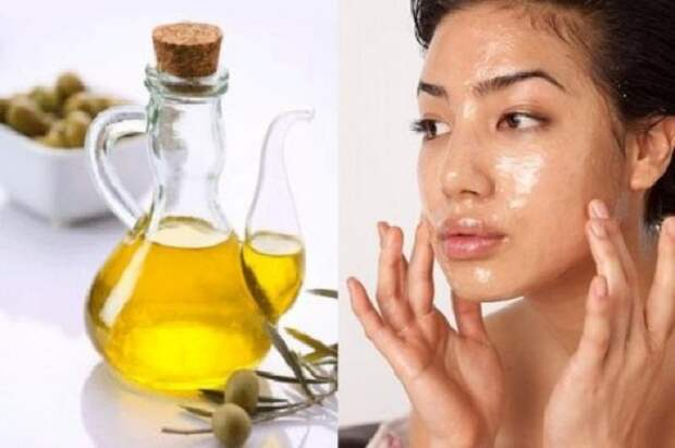 10 простых, но эффективных советов по уходу за кожей в домашних условиях