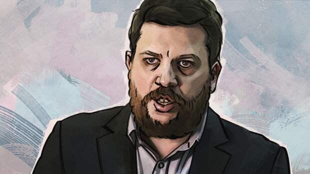 Статус экстремистских организаций могут получить ФБК и «Штабы Навального»