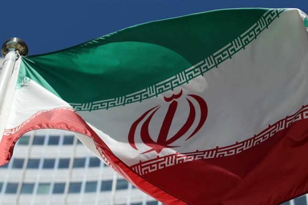 Иран достиг нового уровня в обогащении урана