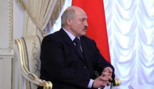Экономист назвал способные разрушить экономику Белоруссии санкции