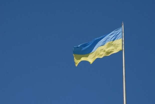 ЦИК Украины утвердил список кандидатов в президенты